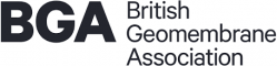 British Geomembrane Association