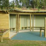 SmallGrassRoof_outdoor-classrooms4