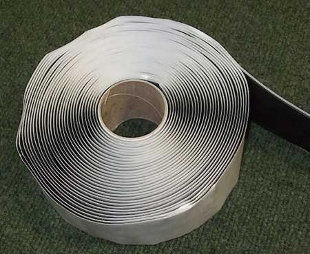Pond / Roof repair tape
