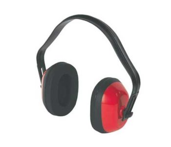 Confort Fit Ear Defenders