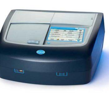 DR6000 Spectrophotometer