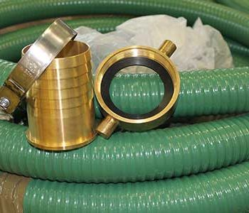 Standard Hose Kit for Water Pumps