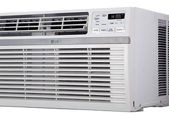LG LW1815ER Air Conditioning Unit