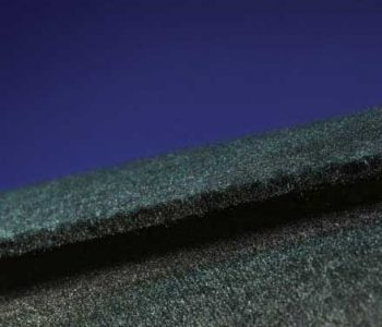 G6000 Geotextile, perfect root barrier or for green roofs