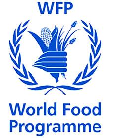 world-food-programme-lg_1