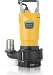 WEDA08s Electric Submersible Pump