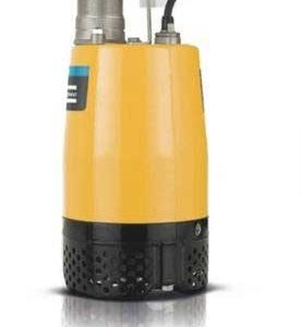 WEDA 08 Electric Submersible Pump