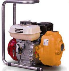 JB40G and JB50g Self Priming Centrifugal Portable Pump