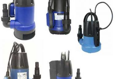 Shop for Cellar and Sump Pumps