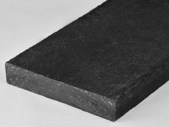 PE Flexible Battening